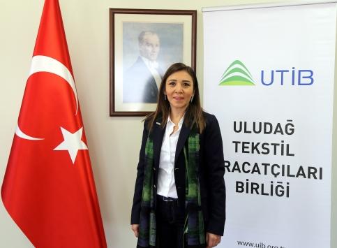 """Ev tekstilinde """"Avrupanın en güçlü üreticisi"""" Türkiyeden 160 ülkeye ihracat"""