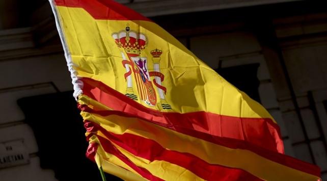 İspanya ve Bolivya arasındaki diplomatik kriz büyüyor