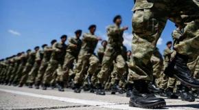Bedelli askerlik için başvuru süresi bugün sona eriyor
