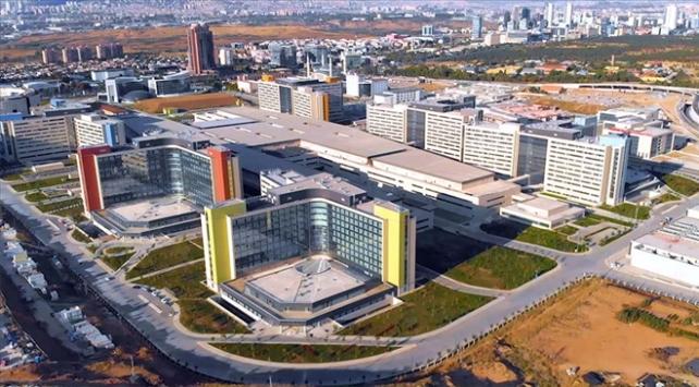 2020de yeni şehir hastaneleri açılacak