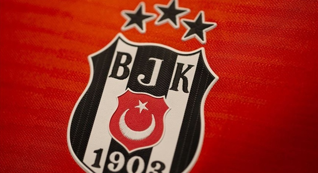 """Beşiktaştan TFFye """"kural hatası"""" başvurusu"""