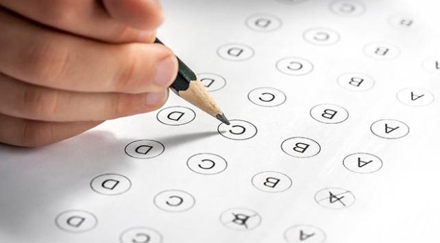 MEBin yaptığı sınavlar ISO 9001 ve ISO 27001 kalite güvencesinde