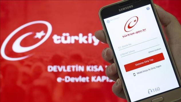 Dijital Türkiyenin kullanıcı sayısı 45 milyona ulaştı