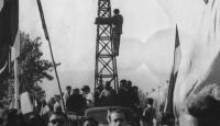 İran-ABD arasında 67 yıllık gerginlik