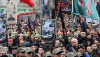 Analiz: İran-ABD krizi nereye gidiyor?