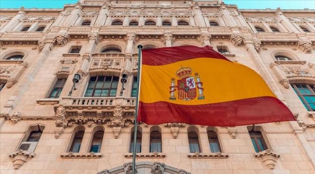 İspanyol hükümeti 3 yıllık ekonomik teşvik paketi açıkladı