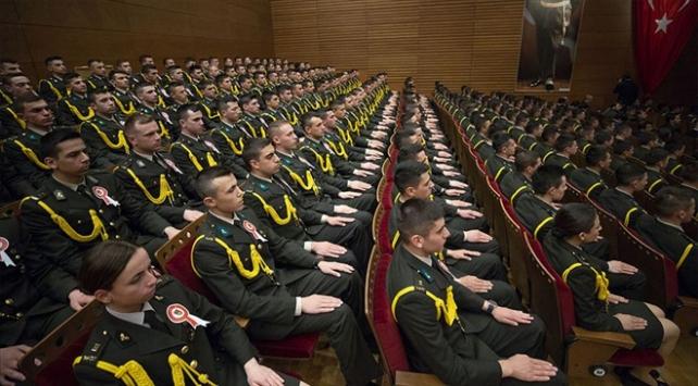 Milli Savunma Üniversitesine başvurular başlıyor