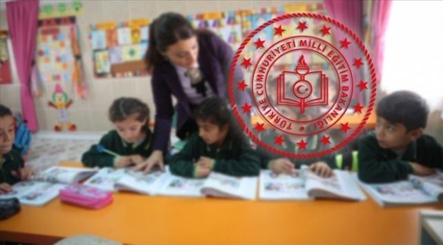 Sözleşmeli öğretmenlik başvurusu başladı. Sözleşmeli öğretmenlik başvuru 2020