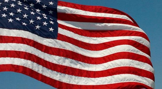İranın füze saldırısında ABD askerlerinin öldüğü iddiası yalanlandı