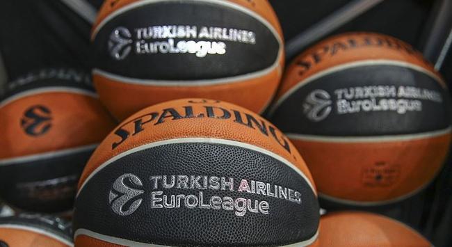 THY Avrupa Liginde 29. hafta heyecanı
