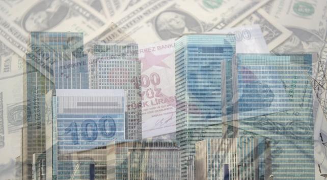 """Dünya Bankası """"Küresel Ekonomi"""" raporunu yayımladı: Türkiye pozitif büyüyecek"""