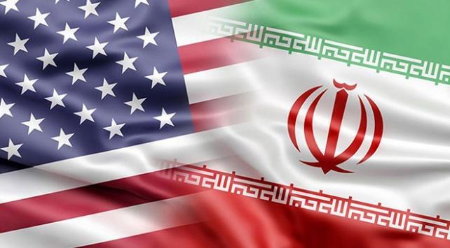 ABD: İranla görüşmeye hazırız