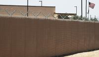 ABD'de alıkonulan göçmen sayısı artıyor