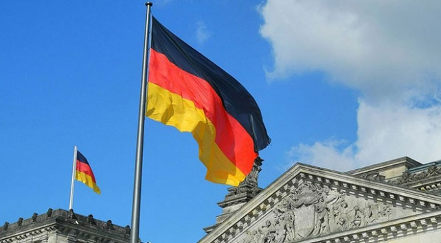 Almanya Dışişleri Bakanlığı: Türkiye, Almanyada 3 okul açmayı düşünüyor