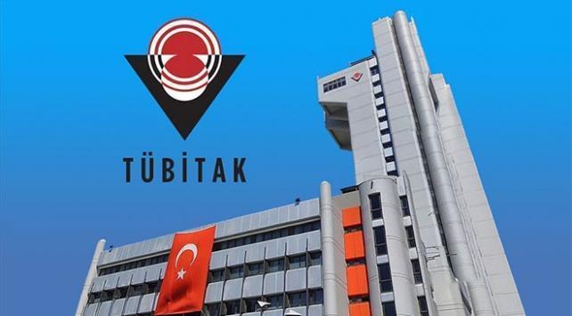 TÜBİTAK MAMdan Kanal İstanbul açıklaması