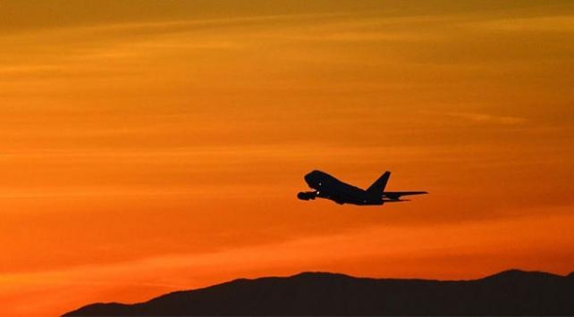ABD, Havana hariç tüm Küba uçuşlarını yasakladı