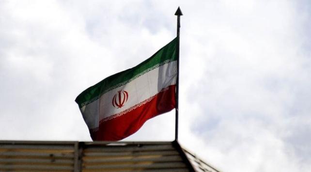 İrandan ABDnin ön koşulsuz müzakere teklifine cevap: Kesinlikle hayır