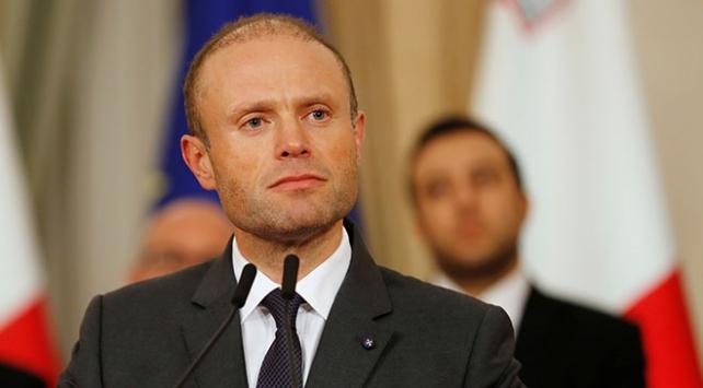 Maltada Muscat dönemi sona eriyor