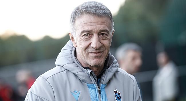 Trabzonsporun harcama limiti arttı
