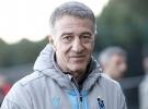 Trabzonspor'un harcama limiti arttı