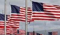 ABD'nin tezatlarla dolu dış politikası