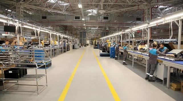 Model fabrikaların sayısı artırılacak