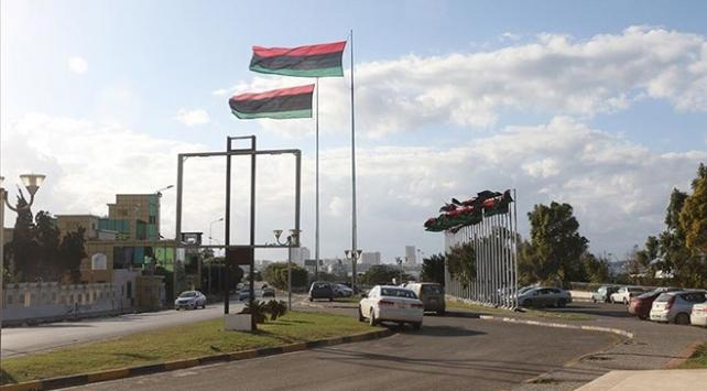 Libyada Haftere bağlı güçler ateşkesi kabul etti
