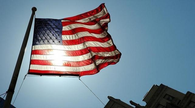 ABD, Suudi askeri öğrencileri sınır dışı edecek