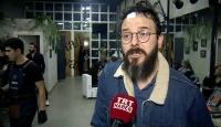 Ataşehir'deki kuaför tartışmasında mühürleme kararını yargı durdurdu
