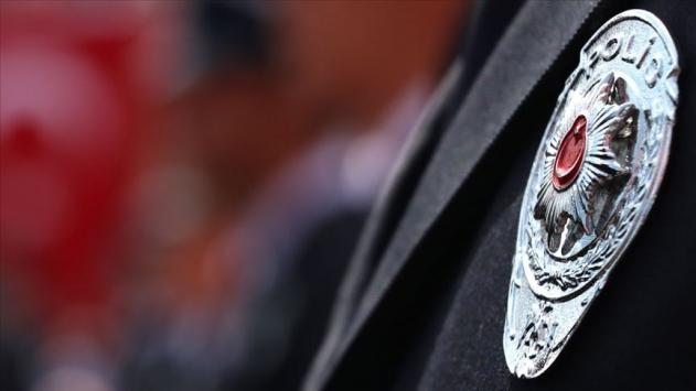 İstanbul Emniyetinde 2 şube ve 3 ilçe müdürlüğüne atama yapıldı