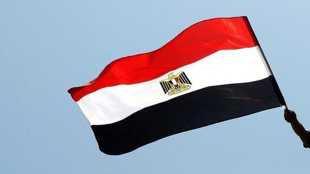 Mısırdan Libya ateşkesine destek
