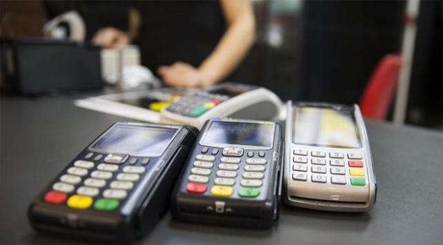 BDDKdan seyahat harcamalarına taksit düzenlemesi