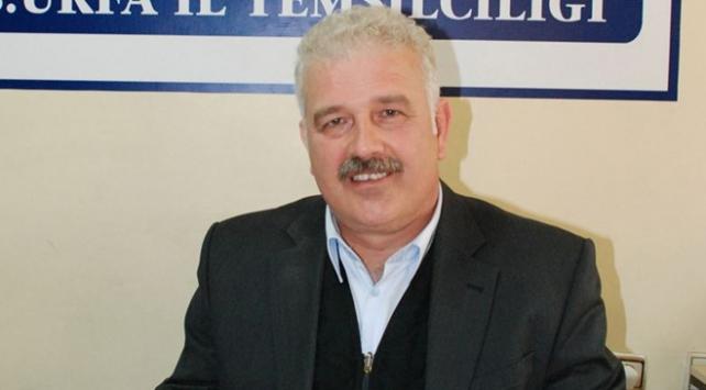 Sosyal güvenlik uzman Ali Tezele FETÖden gözaltı
