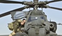 Taliban'dan Prens Harry'e Tehdit