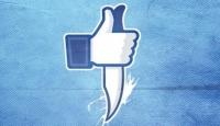 Facebook'tan Duyurulan Partide Cinayet