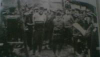 Bulgar Mezalimi Resmen Belgelendi