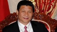 Çin'in Gelecekteki Lideri Kayıp