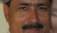Bin Ladin'i Yakalatan Doktor Konuştu