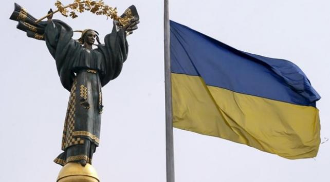 """Ukraynadan İrana """"kasten adam öldürme"""" davası"""