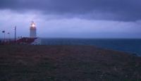 Anadolu Feneri 160 yıldır denizcilere umut ışığı oluyor