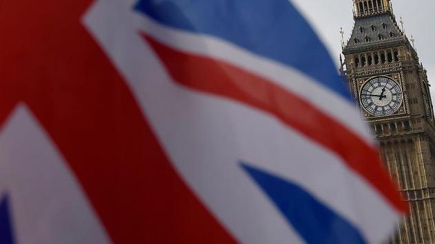 İngiltere İrandan özür bekliyor