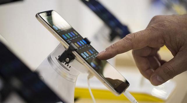 Cep telefonlarında taksit sayısı düşürüldü