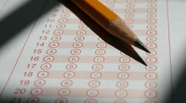 AÖF sınav giriş yerleri açıklandı mı? 2020 AÖF sınav giriş belgesi…