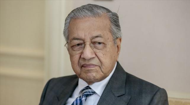 Malezya Başbakanından Hindistana palm yağı resti