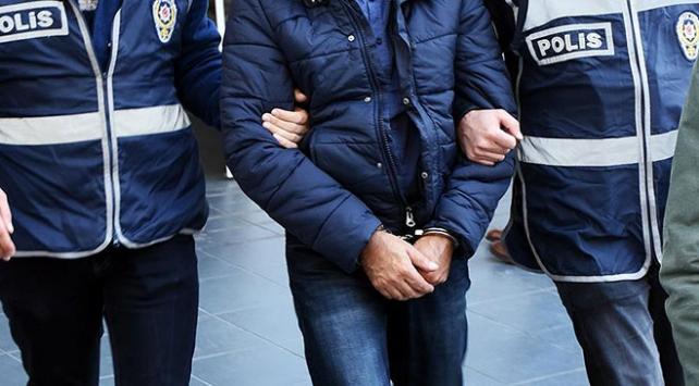 Adanada FETÖ sanığı eski astsubaya 6 yıl 3 ay hapis cezası