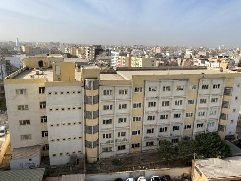 FETÖden Senegalde kapatılan okullarının Türkiye Maarif Vakfına devrini önleme manevrası