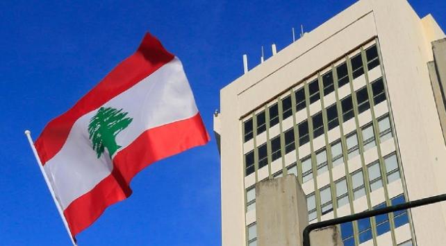 Lübnan, BM Genel Kurulundaki oy kullanma hakkını geri aldı