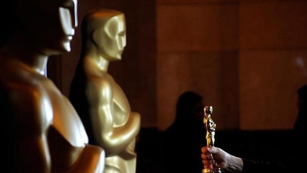 Oscar adayları açıklandı