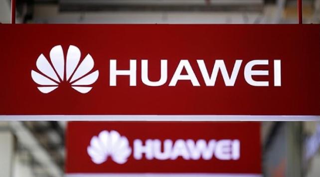 ABDden İngiltereye uyarı: Huawei teknolojisi kullanmayın