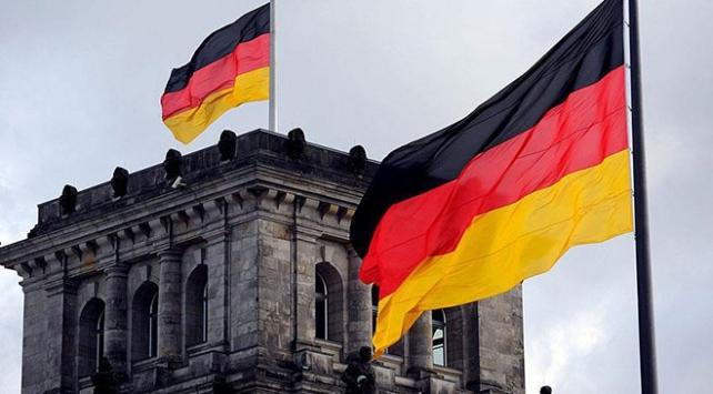 Almanyadan Hafter ve Serraça Berlin Konferansına davet